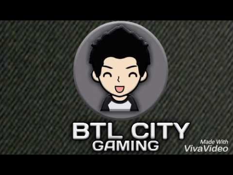 Cara Download Game Senki Otaku Anime Saitama Youtube