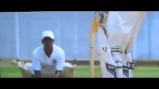 Soori Comedy Scenes Jeeva Movie [SPS cool tamil]