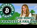 Preimage Attack  Blockchain Caffe