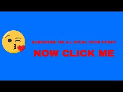 Baixar AIMWARE - Download AIMWARE   DL Músicas