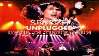 Search - Hilang Dalam Terang (Track 10 Lagu Bonus Search Unplugged Gema Di Timur Jauh) HQ