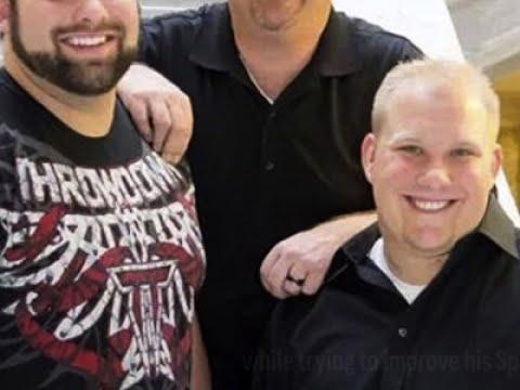 Utah Man Stuck in Venezuela Jail Amid Unrest