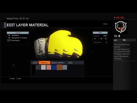 Bo 3 how to get silver and gold guns
