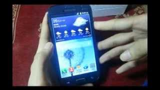 samsung galaxy grand duos copy