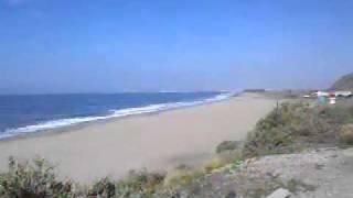 March 11th tsunami warning. 9:15Am Tsunami point mugu NOTHING HAPPENED.
