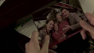 Refren për Kosovën (Requiem for Kosova)-Trailer
