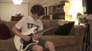 "The Weeknd Ft. Ed Sheeran  ""Dark Times"" Tape Loop/Guitar 
