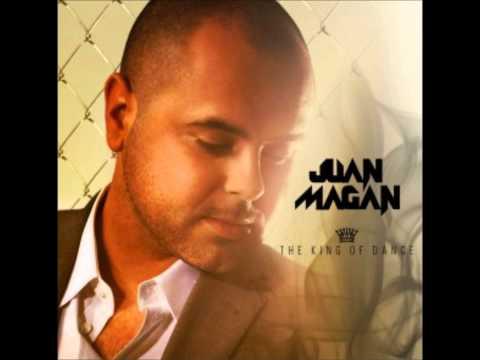 Juan Magan ft Grupo Extra – Me Enamoré