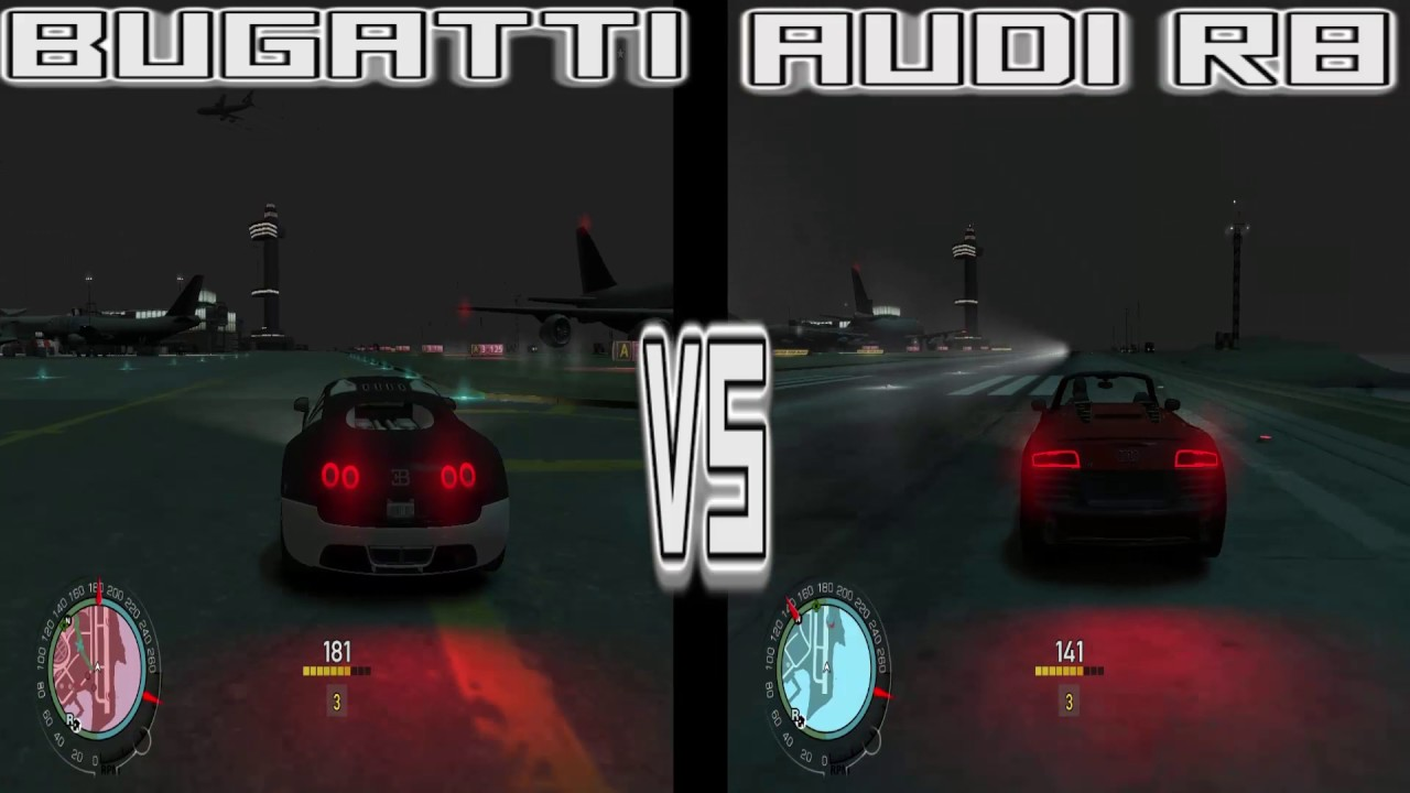 gta iv bugatti veyron vs audi r8 speedometer manual rh youtube com gta v manual transmission mod gta iv manual transmission mod
