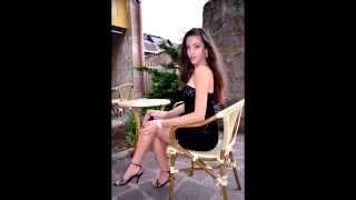 Sexy Lady:Gabriello & Donka Niky Műsor infó: +36 /70 772 4281