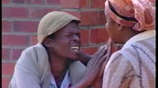 Zimbabwe Drama - Mhosva Ndeyani