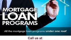Mortgage Loans El Paso TX @ 713-463-5181 Ext 154