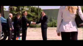 Chuck Season 4 Episode 21 Promo HD