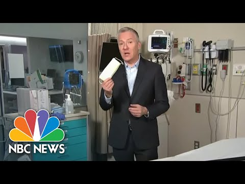 what-americans-should-know-about-preventing-coronavirus-spread-|-nbc-nightly-news