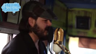 "HONEY ISLAND SWAMP BAND - ""Cast the First Stone"" - #JAMINTHEVAN"