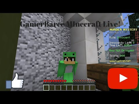 🔴 Minecraft Hypixel!!!(LIT PARTY) (ROAD TO 100 SUBS)(COME JOIN THE FUN!)  🔴
