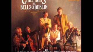 "Featuring Jackson Browne from The Chieftains ""Bells of Dublin"" cd. ..."