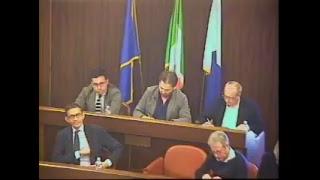 Live stream di Presidenza Consiglio Comunale - 26 Aprile 2017