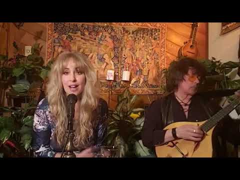 Blackmore's Night - Live In Minstrel Hall - 09.04.2020