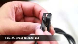 Seagate BSY Error FIX with a black Nokia CA-42 clone cable (DKU-5-B)
