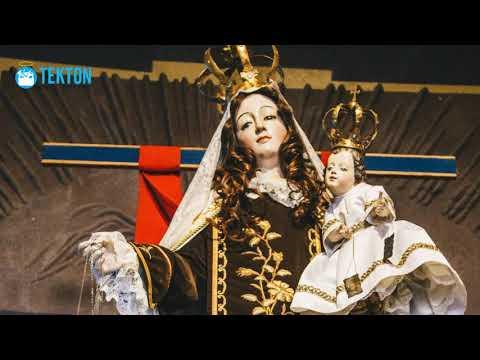 Los obispos de Chile consagrarán el país a la Virgen el domingo: usan esta oración