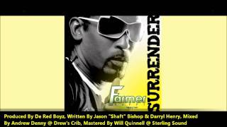 "Farmer Nappy - SURRENDER ""2012 Trinidad Soca"" (Produced By De Red Boyz) ""OFFICIAL"""