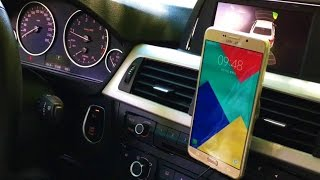 5 coolest car gadgets you must have 3