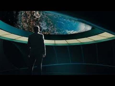 Cosmos A Spacetime Odyssey S01E01  Standing Up in the Milky Way  BBC Documentary