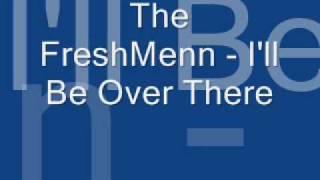 The FreshMenn - I