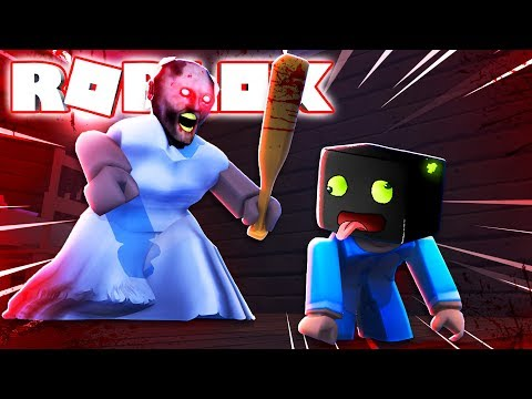 Bl Blo Blockyzilla Minecraft Utopia 180 Deutsch Hd