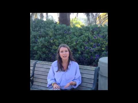 Kylie Fligstein - Storenvy Application Video