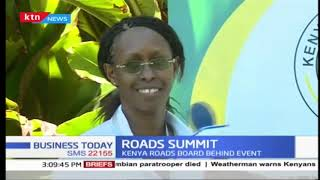 Kenya Roads Board conducts capacity building conference