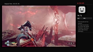 God Of War Gameplay Channel Update #Noob