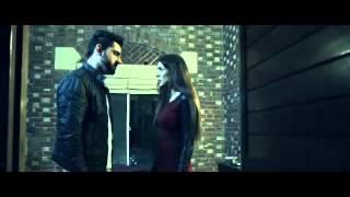 Maya | Official Trailer | Jawad Bashir - Horror Movie