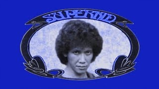 SUPERKID Deddy Stanzah - My Iggy (1976) [Lyrics/HQ]