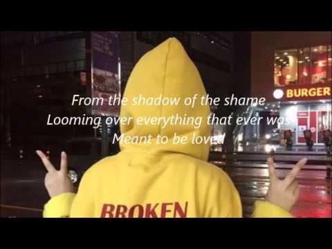 OOHYO (우효) - A Good Day [Lyrics]
