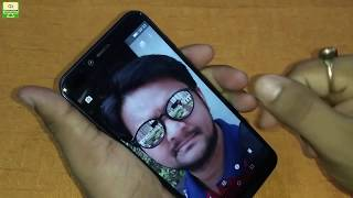 Gionee S11 Lite Camera And Review [Hindi]