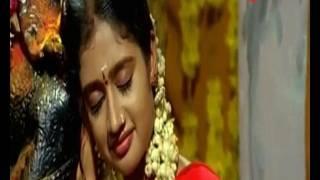 Download Madhura Meenakshi Songs - Kanchi Kamakshi - Ramya Krishna Mp3
