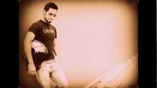 Aaj Kal Paon Zameen Par...!!