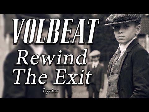 volbeat---rewind-the-exit-lyrics