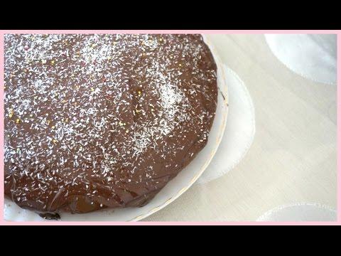 recette-✿-cake-noix-de-coco-et-chocolat-collab-with-taganail
