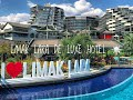ANTALYA LİMAK LARA DE LUXE HOTEL | VLOG 2018