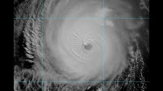 Super Typhoon Rosita or YuTu strikes Luzon Philippines, Update and Latest info