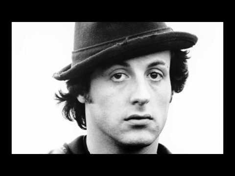 Rocky Balboa | Worth | Emotional Motivational Speech