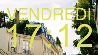 SKAM FRANCE EP.6 S5 : Vendredi 17h12 - Putain de Saint-Valentin