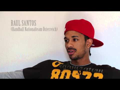 EM-Tagträume: Teil 2: Raul Santos