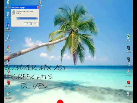 How to download mp3 music from youtube