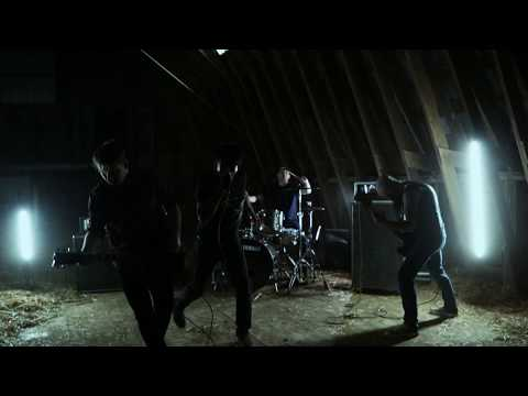 COMESS - PIT DWELLER MUSIC VIDEO