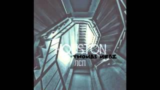 Thomas Mraz и ЛСП Houston