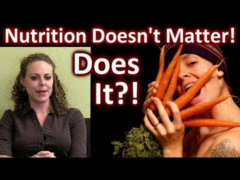 Can Foods Make Us Sick? Nutrition, Chronic Disease, Healthy Diet, Medicine, Natural Food Info